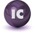 ico-ibercrm