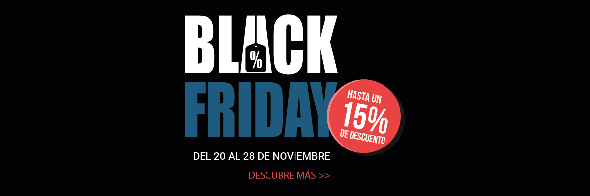 banner_home_black_friday_2017